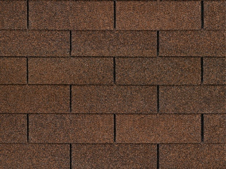 Austin TX Roof Shingles Installation Contractor